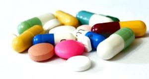 Aderenza alla terapie: app, sms e telefonate per non dimenticare la pillola