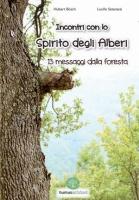 Gli spiriti degli alberi Remediaerbe sono arrivati in Farmacia de Pisis
