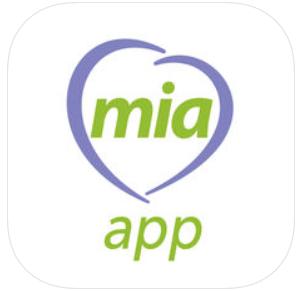 Scarica Mia App